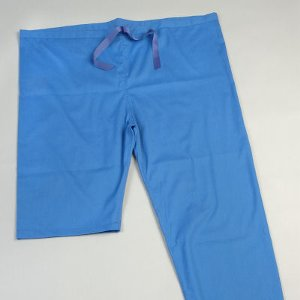 Candidate Reversible Slacks