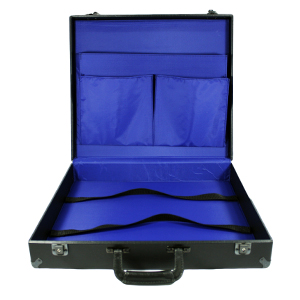 Hard Side Apron Case AC1004B