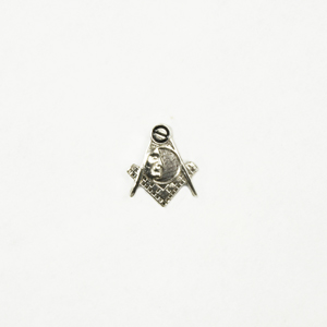 Officer Lapel Pins Jr. Deacon BLO-3S