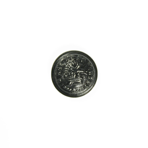 Knights Templar Uniform Button KT-221
