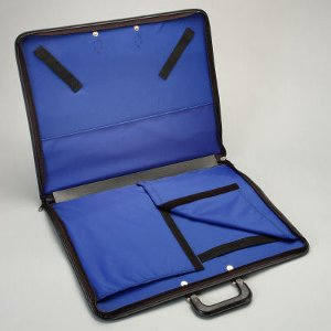 Apron/Collar Case  AC1003