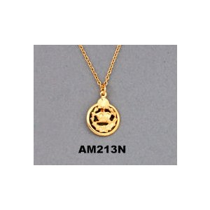 Amaranth Necklace AM213N