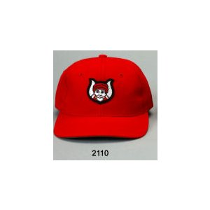 Grotto Ball Cap #2110