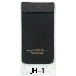 Pocket Jewel Holders JH-1