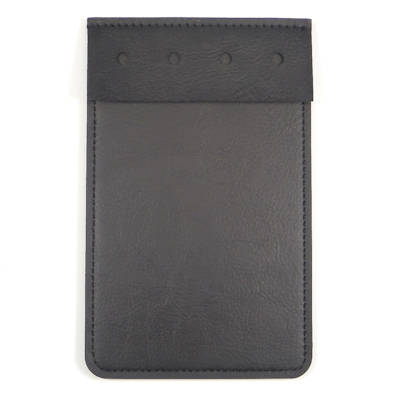 Pocket Jewel Holder JH-2