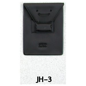 Pocket Jewel Holders JH-3
