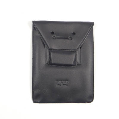 Pocket Jewel Holder JH-3