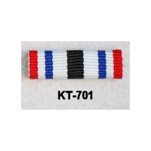 Military Service Pin  KT-701