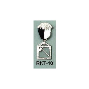 K.T. Officer Jewels RKT-11 Guard